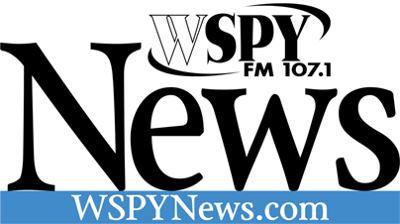 WSPY News